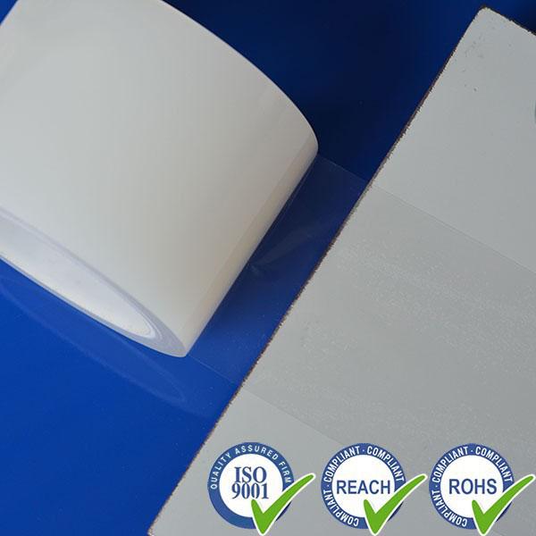 彩钢板保护膜